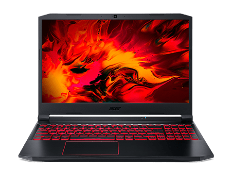 are gaming laptops worth it: Acer Nitro 5