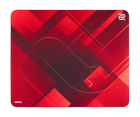 Best mousepad for Cs: Go : Zowie G-SR-SE