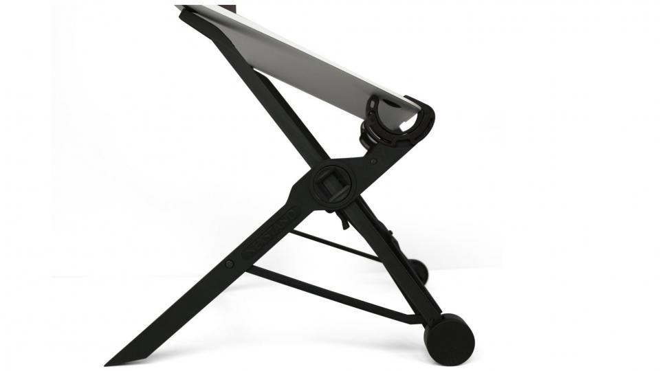 Nextstand K2 Foldable Laptop Stand (Best Laptop Stands for Black Friday)