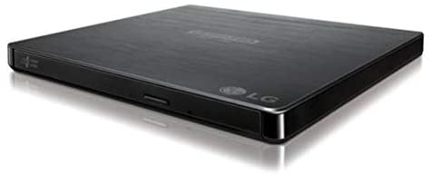 Best External DVD and Blue-ray Drives