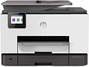 HP Office Jet 9025