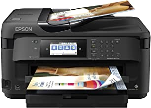 Epson Stylus c88 + Best Sublimation Printer for beginners
