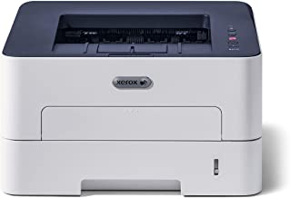 Xerox Phaser 3260 (best sublimation printers for beginners)