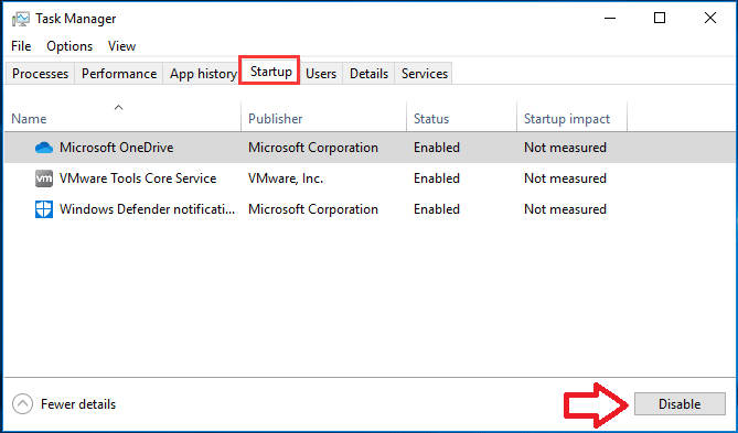 [FIXED] Service Host Sysmain High Disk Usage Issue on Windows 10 [2021]