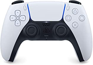 PlayStation button - Discord on PS5